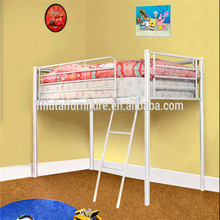 high quality great unique design kids bunk bed