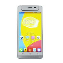 5.0inch rotate camera 4G LTE cel phone androind moto Guangdong