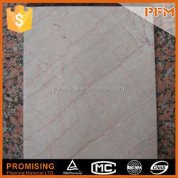 polished surface hot selling decorative color marble chips
