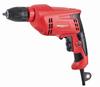 KD1002AX 10mm motor winding tools mut ii diagnostic tool olive harvest tools