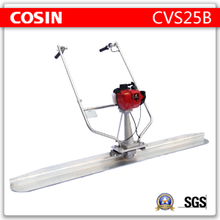 COSIN CVS25B liquid floor screed