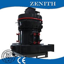 Best Price quartz grits grinding machine