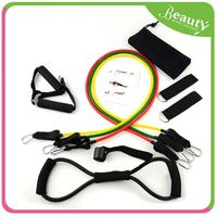sports arm chest ,H0T033 personal trainers gym , tube bady building