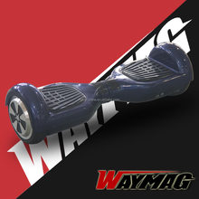 Waymag mini electric personal transport two-wheel vehicle