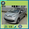 led mobile advertising vehicle / electric vehicle car powerful motor / mini car