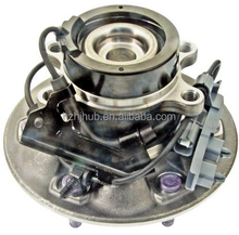 TS certificated car wheel hub bearing unit 15179992
