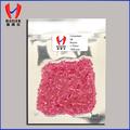 laboratorio creado sintéticas sueltas precio por mayor de ronda corindón rojo rubí