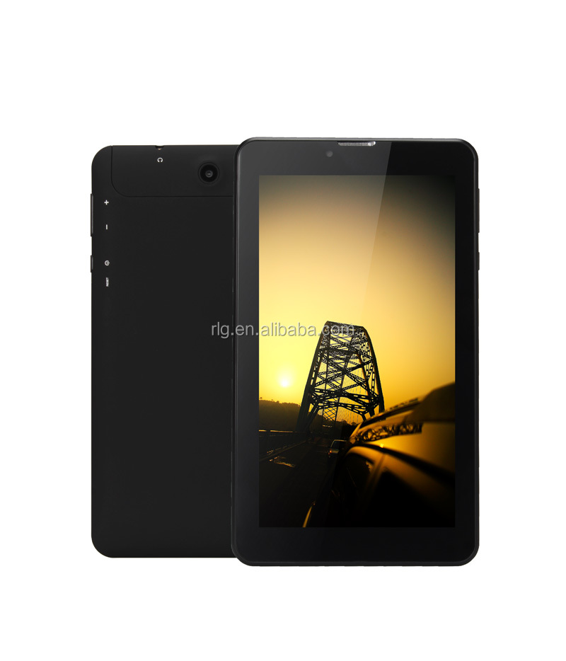 "7.0""inch Low Price Android Tablet Computer - Buy Low Price ..."