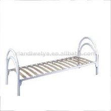 2013 mueblesdeldormitorio modelos de una sola cama de metal