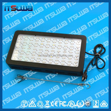 Hot sale green-grow led light 600 watt led grow light instead of 1000w big watt grow light
