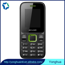 Best Price high quality 1.8 inch phone