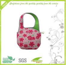 Neoprene lunch bag cooler backpack insulated 2015