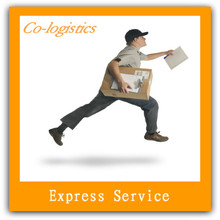 DHL/UPS/EMS/TNT express service to Thailand --Allen(Skype: colsales 09)