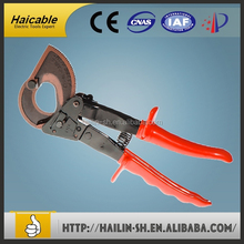 Famous Brand Haicable Wholesale Hand Power Cutter Wire Cutter China Alibaba