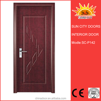 Factory price industrial shed door designSC-P142