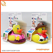 BABY TOYS bath duck,Temperature duck AN67113282