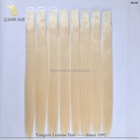 Alibaba Certificated Hair Net For Weaving Factory Supply Best Quality remy tape hair extension