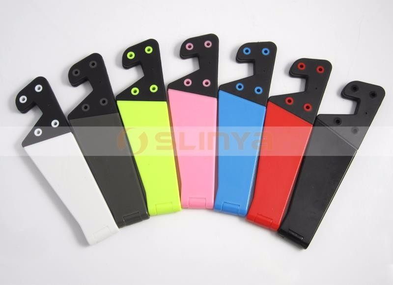 multicolour phone support 8026 130606 (11).jpg