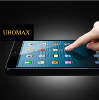 premium tempered glass for iPad mini 2 screen protector 0.4mm 0.3mm