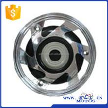 SCL-Bajaj016 Decorative parts used bajaj tricycle