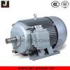 /p-detail/solo-2hp-de-fase-del-motor-el%C3%A9ctrico-300003680558.html