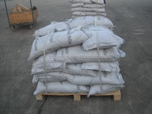 Cheapest hotsell adsorbing activated carbon industry