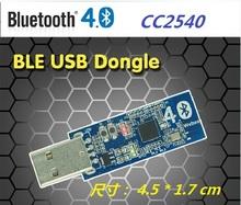 Hot selling huawei e173 hsupa 3g modem usb dongle e173u-1 made in China