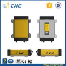 CHC N72 high accuracy gps coordinate measuring machine price