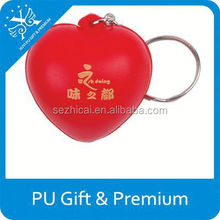 popular beatutiful excellent company logo promotional gift