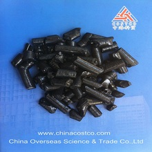 Modified High Temperature Coal Tar Pitch--For Graphite Electrodes