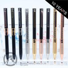 Glassic Ball Point Multipurpose Pen For A Gift