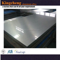 Super quality china aluminum trailer flooring wholesale from manufacturer
