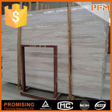 New design factory price bawang flower marble