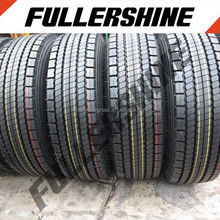 China wholesale truck tire+butyl inner tube+flap 1200R24