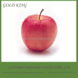 2014 bulk fresh fuji apples,crisp juicy fruits containing potassium