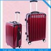 2014 new sky traveling bags overstock china supplier