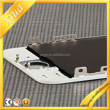 High quality for iphone 5 lcd with digitizer, replacement for iphone 5 lcd screen
