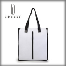2014 China wholesale Best sale bags high fashion handbags company