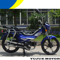 mini motorcycle 4 stroke pocket bike 110cc manual super pocket bike