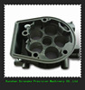 Top grade hot sell quality carbon fiber motorcycle parts