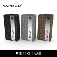 2015 vapmod sunzip Electronic Cigarette ecig box tss ecig mod 36 Strategy vapor America popular e-cigarette mod 2015