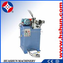 Hot Sale Tube Chamfering Machine