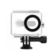 Original Xiaomi Yi waterproof case 40m underwater waterproof case for yi sports camera