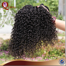 New beauty products 2014 top grade 7A wholesale more wavy virgin peruvian hair