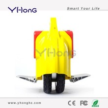 2015 new products with CE approved electric golf cart motor mini electric motorcycle prices electric bicycle light bulb