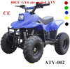 /product-gs/chinese-cheap-12v-5ah-gy6-80cc-atv-with-air-cooled-engine-for-sale-60246806511.html