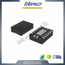 74HCT4851BQ,115 component Hot offer