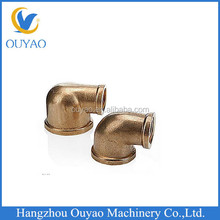brass fitting brass 90 degree reducing elbow reducing elbow dimensions