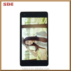 latest cheap china mobile phone with usb port/android smart phone