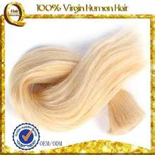 natural brazilian hair pieces can you perm hair extensions